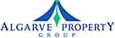 Algarve Property Group